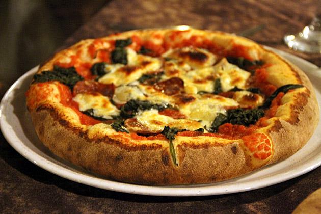 Pizzeria-Sciuscia-Palermo