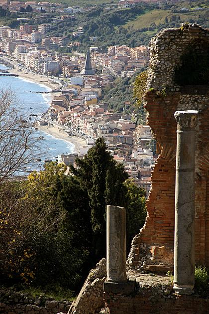Taormina-2001