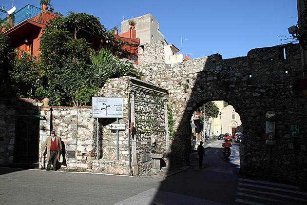 Taormina-Blog