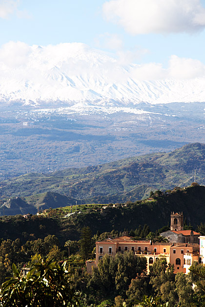Taormina-Palace