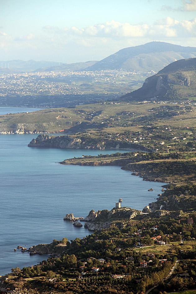 Singaro Sicily