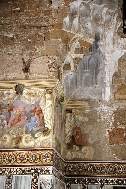 Palermo Guide