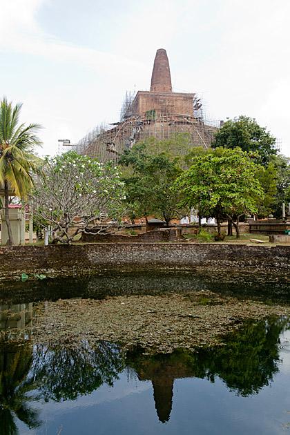 Sri-Lanka-2012