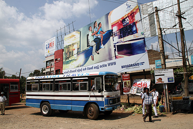 Sri-Lankan-Broadband