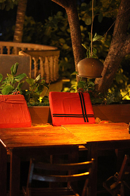 Siam-Lounge-Arugam-Bay