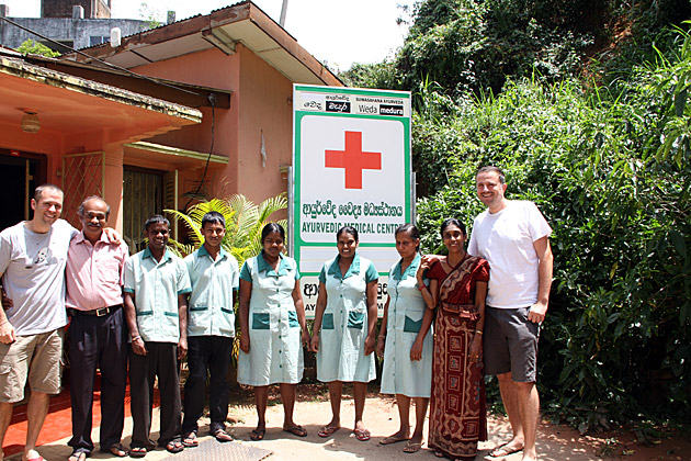 Wedamedura-Clinic-in-Kandy