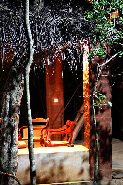 Back-of-Beyond-Eco-Lodge-in-Sigiriya