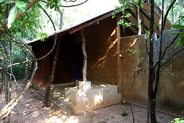 Eco-Lodge-Sigiriya