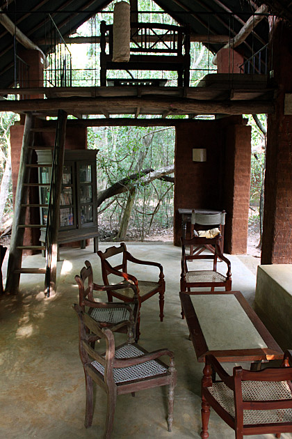 Jungle-Lodge-Sigiriya