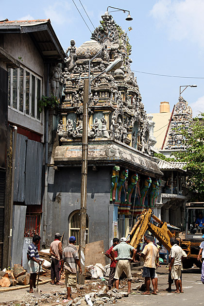 New-Kathiresan-Kovil
