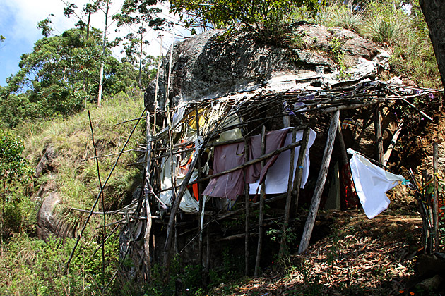 Secret-Temple-Ella-Sri-Lanka