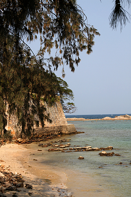 Fort-Frederick-Trincomalee-Sri-Lanka