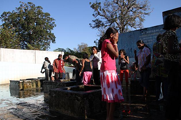 Sacred-Water-Sri-Lanka