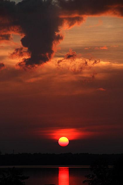 Sri Lanka Sun