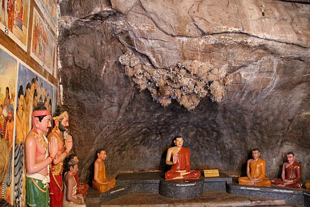 Temple-Bats