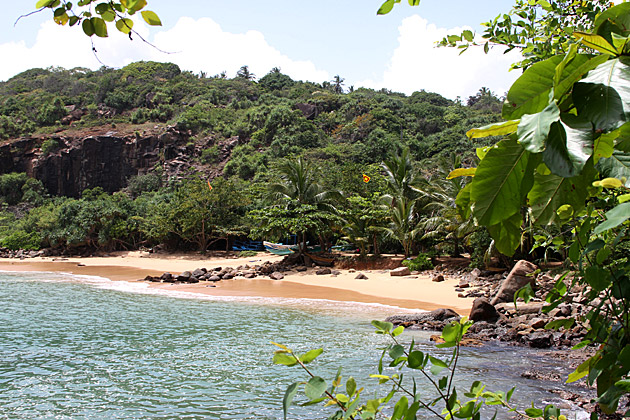 Best-beaches-Sri-Lanka