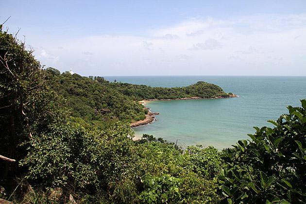 Favorite Beach South Sri Lanka