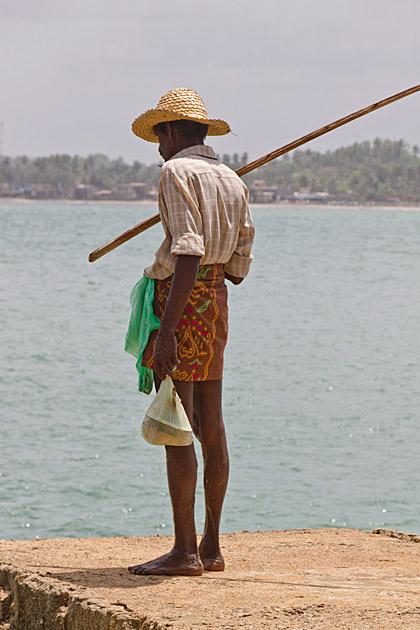 Fishermen-Sri-Lanka