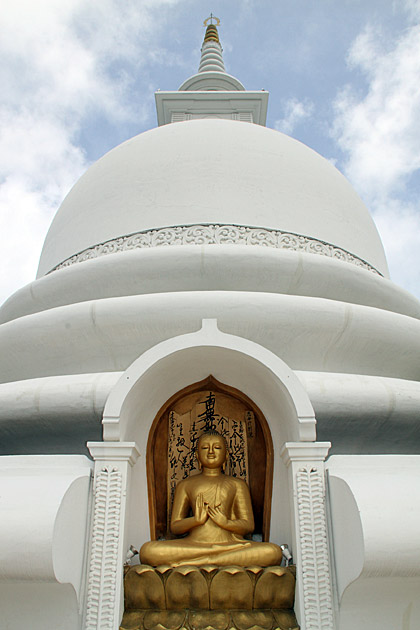 Peace-Pagoda-Galle