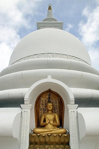 Peace-Pagoda-Galle