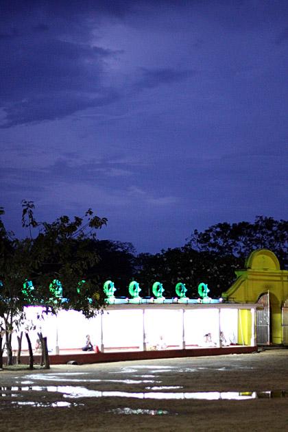 Kataragama-2012