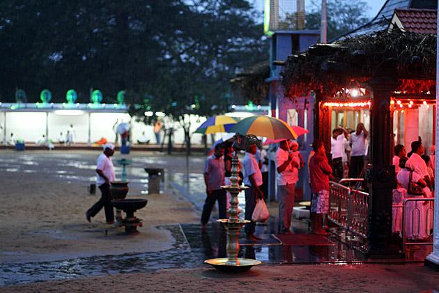 Kataragama-Sri-Lanka