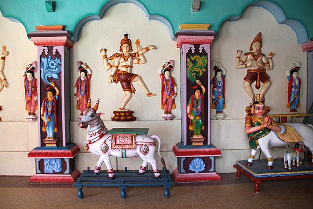 Hinduism in Sri Lanka