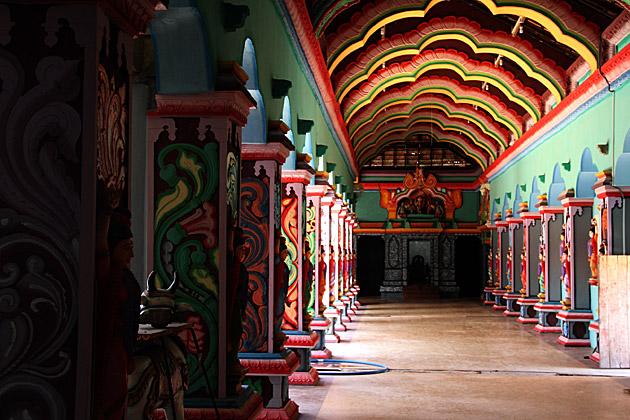 Sri Lanka Blog
