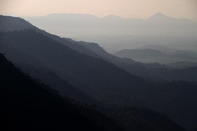 Lanscapes Sri Lanka