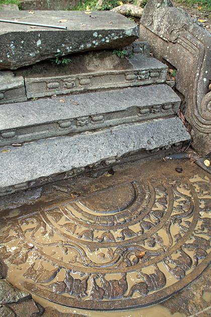 Flooded Moonstone