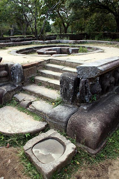 Magul-Maha-Vihara