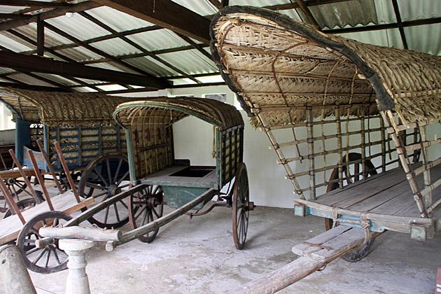 Wagon-Sri-Lanka