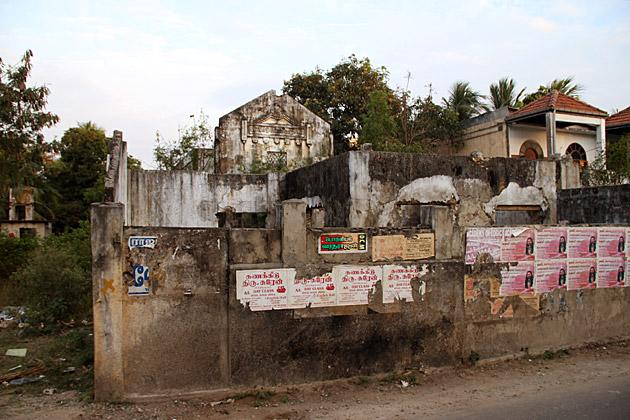 Civil War Sri Lanka