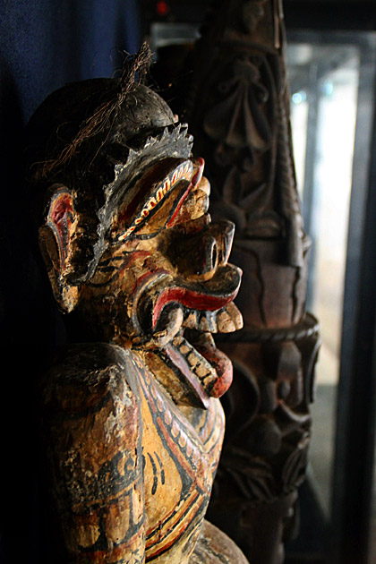 Culture in Sri Lanka