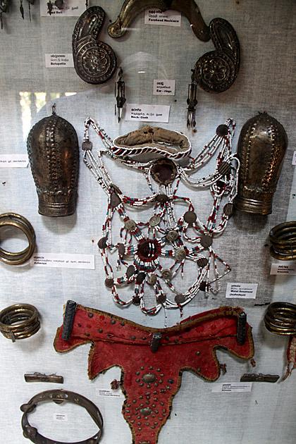 Kandy Fashion