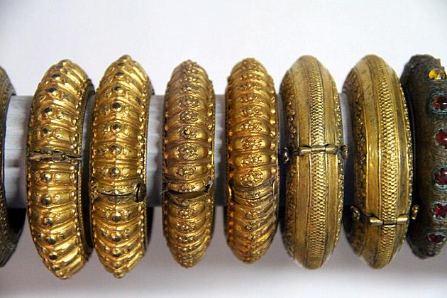 Kandy Jewelry