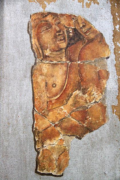 Sri Lankan Paintings