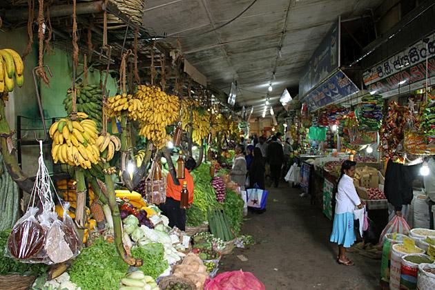 Nuwara-Eliya-Market