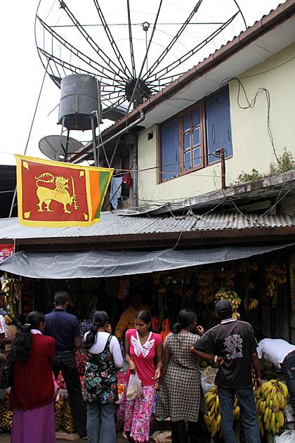 Sri-Lanka-Antenna