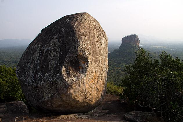 Magical-Sigiriya