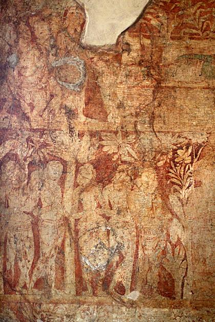 TIVANKA-Paintings