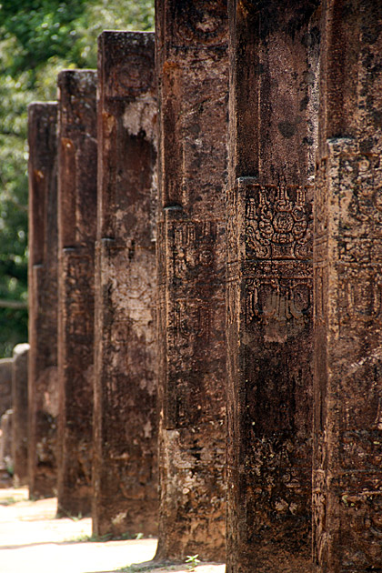 Columns-Sri-Lanka