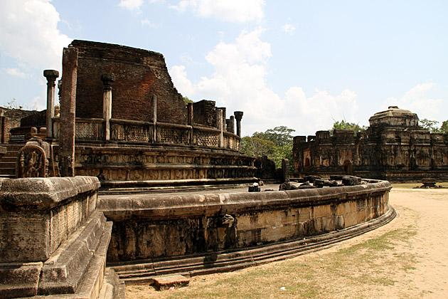 Golden-Age-Days-Sri-Lanka