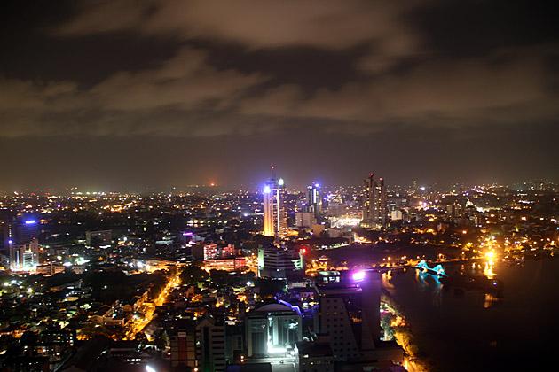 Good-Night-Colombo