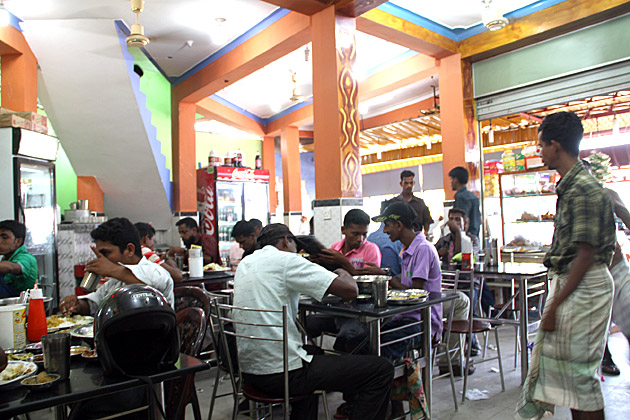 Typical-Sri-Lankan-Hotel