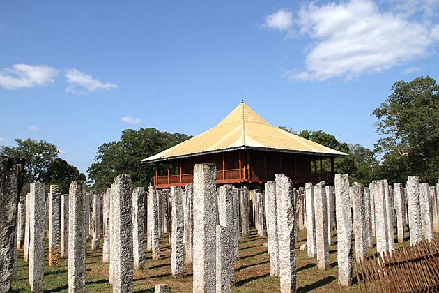 Brazen-Palace-Anuradhapura