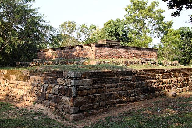 Ruinen-Sri-Lanka