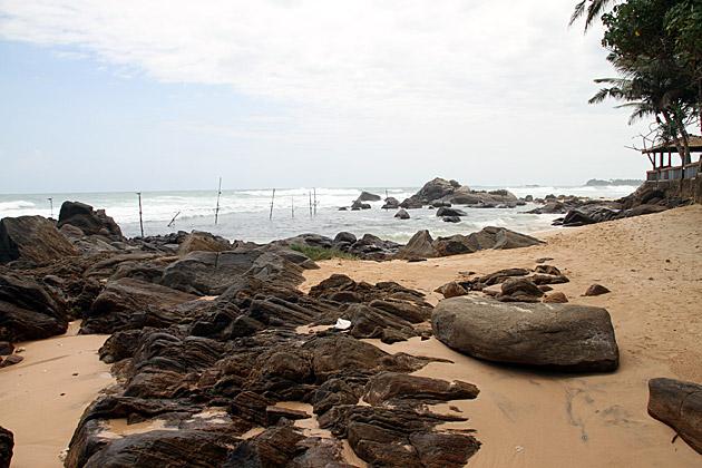 Best Beach Blog
