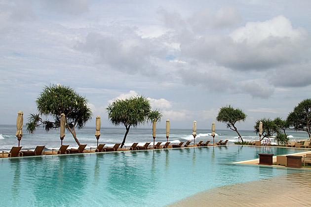Fortress-Resort-Sri-Lanka