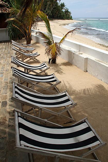 Nicos-Beach-Club-Sri-Lanka
